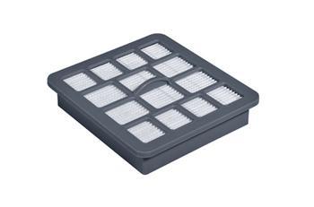 Hepa filtr Concept VP 9161, VP 9162, VP 8210 (VP-9161)