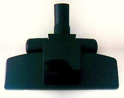 centrální vysavač hubice podlahová s kolečky