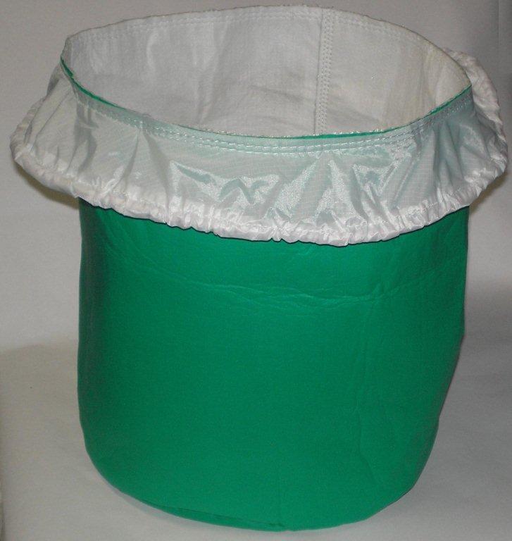Speciální filtr pro vysavače - 787169