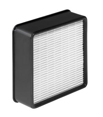 Hepa filtr Concept VP 9711, VP 9712 (44290050)