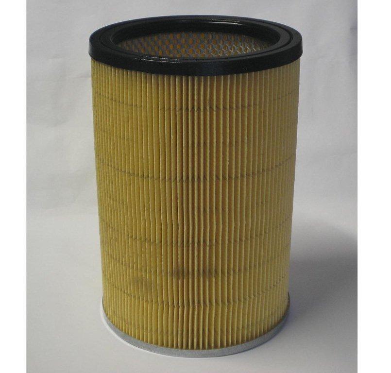 filtr Thomas Inox INOX 1545 SFE, 451ZA, 15-301Z (787115)