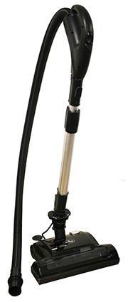 Elektrický rotační kartáč Krausen POWER BRUSH Luxe